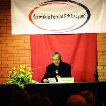 57-forum-2011