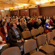 6-III-Sremskie-Forum-Edukacyjne