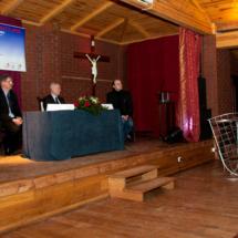 62-III-Sremskie-Forum-Edukacyjne-panel-dyskusyjny