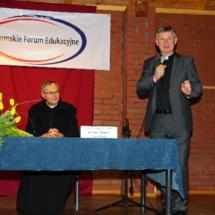 62-forum-2011