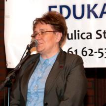 63-III-Sremskie Forum-Edukacyjne-zakanczenie
