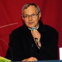 63-forum-2011