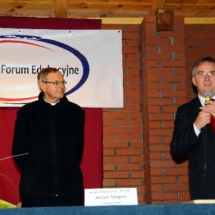 64-forum-2011