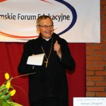 65-forum-2011
