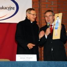 66-forum-2011