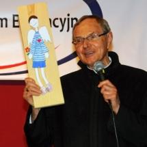 67-forum-2011