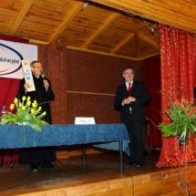 68-forum-2011