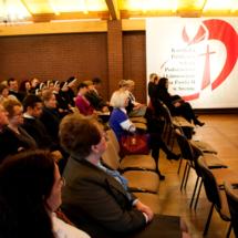 7-III-Sremskie-Forum-Edukacyjne