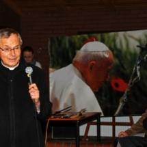 73-forum-2011