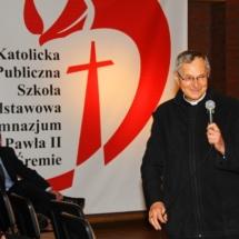 74-forum-2011