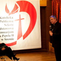 8-III-Sremskie-Forum-Edukacyjne