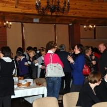 81-forum-2011