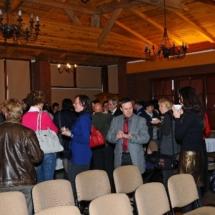 85-forum-2011