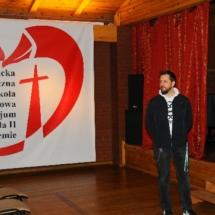 88-forum-2011