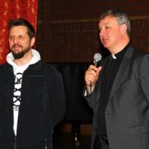 90-forum-2011