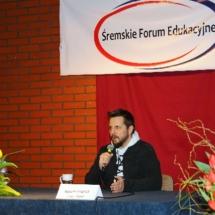 92-forum-2011