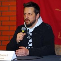 95-forum-2011