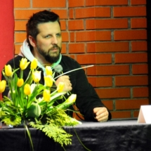 98-forum-2011