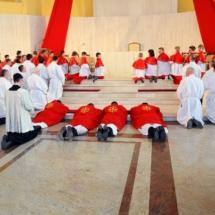 Liturgia-Wielkiego-Piatku-05
