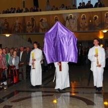 Liturgia-Wielkiego-Piatku-13