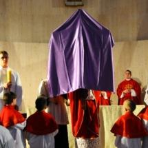 Liturgia-Wielkiego-Piatku-15