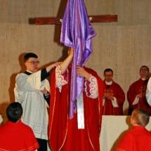 Liturgia-Wielkiego-Piatku-17