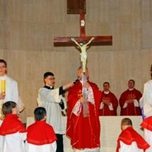 Liturgia-Wielkiego-Piatku-19