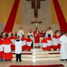 Liturgia-Wielkiego-Piatku-21
