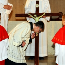 Liturgia-Wielkiego-Piatku-26