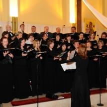 Liturgia-Wielkiego-Piatku-30