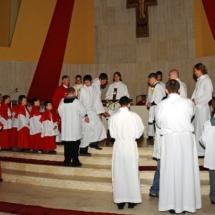 Liturgia-Wielkiego-Piatku-31