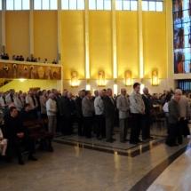 Liturgia-Wielkiego-Piatku-35