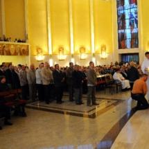 Liturgia-Wielkiego-Piatku-38