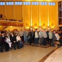 Liturgia-Wielkiego-Piatku-39