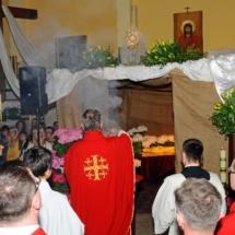 Liturgia-Wielkiego-Piatku-42