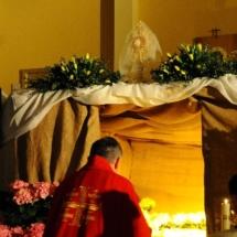 Liturgia-Wielkiego-Piatku-43