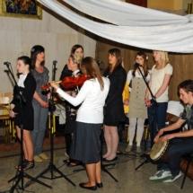 Liturgia-Wielkiego-Piatku-56