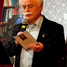 Niedziela-z-Wojciechem-Kilarem-51