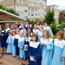 festyn-parafialny-035