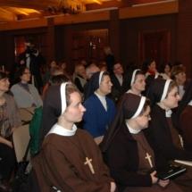 forum-edukacyjne-2012-01