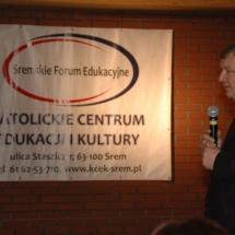 forum-edukacyjne-2012-08