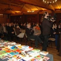 forum-edukacyjne-2012-11