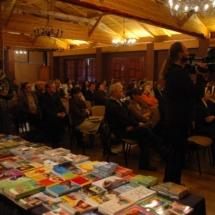 forum-edukacyjne-2012-12