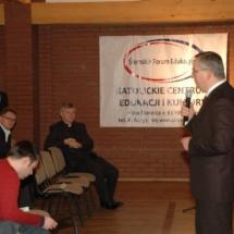forum-edukacyjne-2012-14