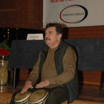 forum-edukacyjne-2012-17