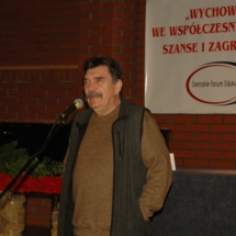 forum-edukacyjne-2012-18
