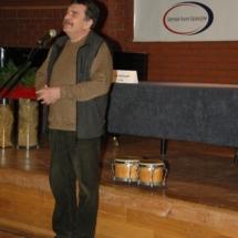 forum-edukacyjne-2012-19