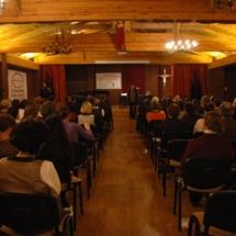 forum-edukacyjne-2012-20