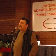 forum-edukacyjne-2012-21