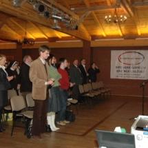 forum-edukacyjne-2012-22